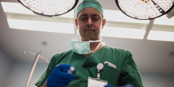 ניתוח מתיחת בטן