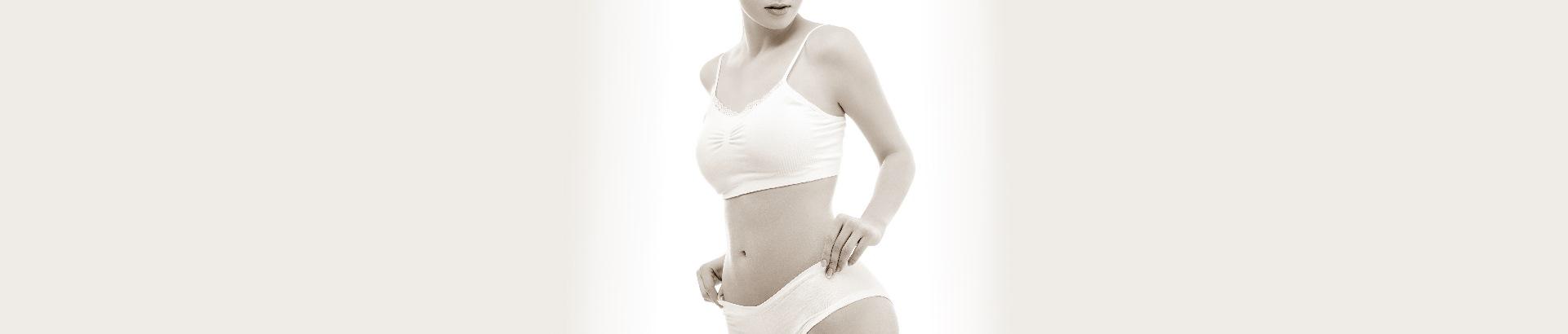 ניתוח שאיבת שומן, ניתוח מתיחת בטן ועוד ניתוחים פלסטיים