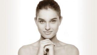 ניתוח פלסטי מילוי קמטים או מתיחת פנים עם חוטים, רפואה אסתטית ברמת גן
